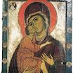 Богоматерь Белозерская. XIII век, Русский музей.jpg